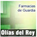farmacias guardia